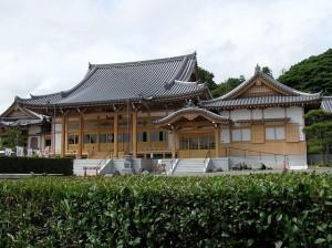 清源院様の写真