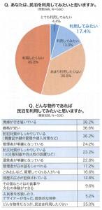 20161118081555_00001-%e3%82%b3%e3%83%94%e3%83%bc