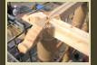09.隅伸び柱と頭貫の取り合い