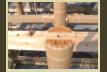 10.中央柱と頭貫の取り合い
