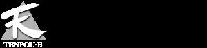 株式会社天峰建設